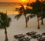 Отдых на Боракае Филиппины