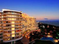 Grand Soluxe Hotel&Resort 5*