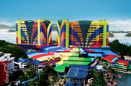 kazino-malaziya