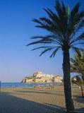 пляжи Испании, достопримечательности Испании