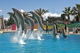 курорты Коста-Бравы и их достопримечательности