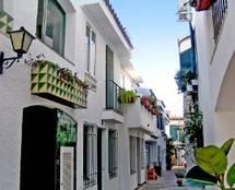 Коста дель Гарраф