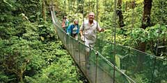 экотуризм в тайланде