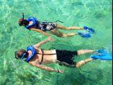 водные виды спорта на Пхукете