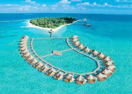 Туры на Мальдивы из Иркутска ЭкзотикАзияТур