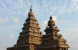 temples_and_sea