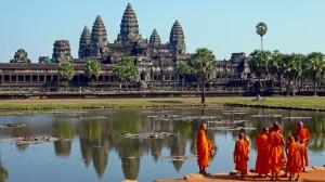Экскурсии в Вьетнаме