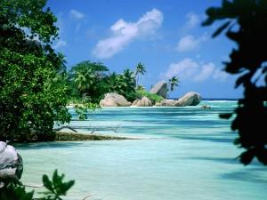 индивидуальные туры на острова  ЭкзотикАзияТур