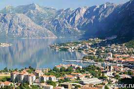 черногория 4.jpeg
