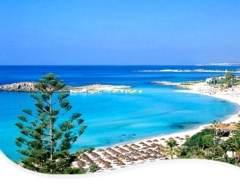 Туры на Кипр. Отдых в Ларнаке   ЭкзотикАзияТур