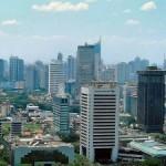 300px-Панорама_Джакарты