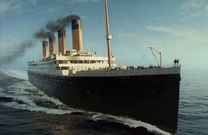 300px-Титаник
