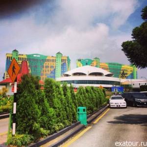 галя фото малайзия 145