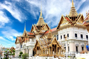 300px-Большой_королевский_дворец,_Бангкок,_Таиланд