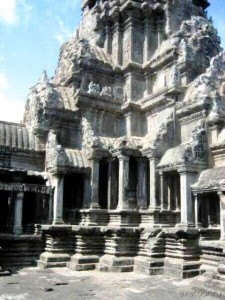 Туры в Камбожду из Иркутска  ЭкзотикАзияТур