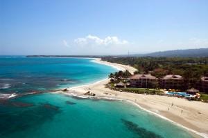 Отдых в Доминикане. Хуан  Долио