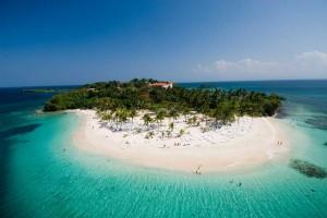 Отдых в Доминикане  Самана