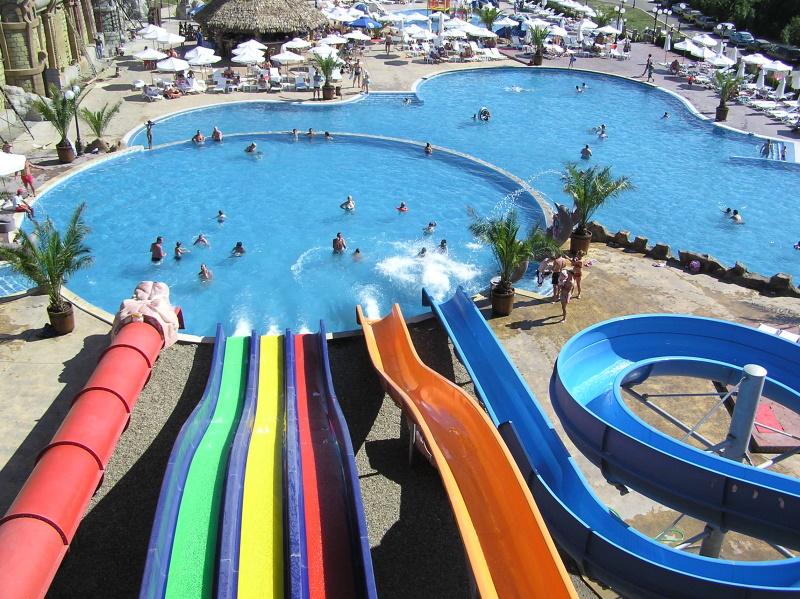 Лучшие аквапарки Турции: цены билетов, фото, видео, отзывы