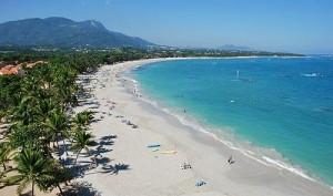 Отдых в Доминикане. Пуэрто Плата