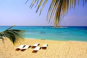 Отдых в Доминикане. Ла Романа