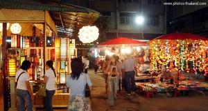 photos-nightmarket