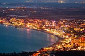 sunny-beach-bulgaria-01