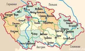 карта.jpeg