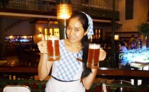 300px-1_Где_самое_дешевое_пиво_в_мире