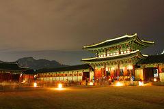 palace_seoul_240x160
