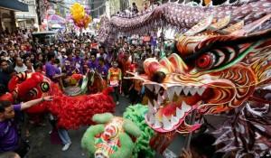 Новый-год-на-Филиппинах-из Иркутска ЭкзотикАзияТур