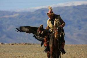Туры в Монголию из Иркутска  ЭкзотикАзияТур