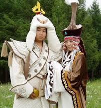 Тур в Монголию из Иркутска  ЭкзотикАзияТур