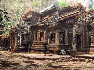 Туры в Лаос из Иркутска  ЭкзотикАзияТур