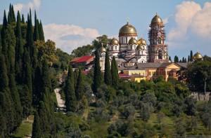 abkhazia-a21-big