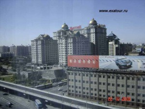 Пекин 2006 004