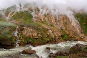 Тур на Камчатку из Иркутска ЭкзотикАзияТур