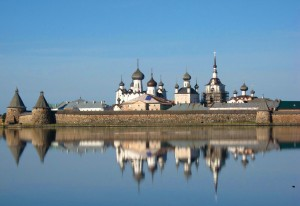 Тур в Карелию из Иркутска  ЭкзотикАзияТур