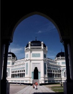 Туры в Индонезию из Иркутска   Экзотик Азия Тур