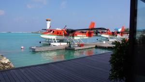Туры на Мальдивские острова ЭкзотикАзияТур