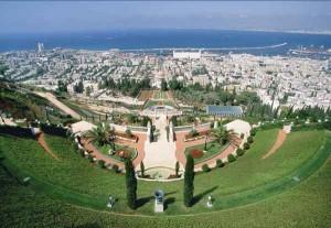 Туры в Израиль . Отдых в Эйлате  ЭкзотикАзияТур