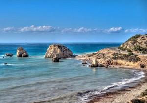 Туры на Кипр из Иркутска ЭкзотикАзияТур