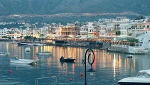 Туры в Грецию из Иркутска Экзотик Азия Тур