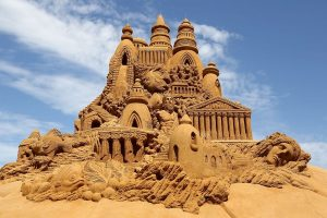 1376903596_large-sand-sculptures-6