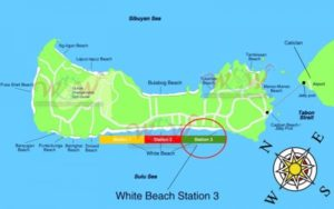 Boracay-beach-map