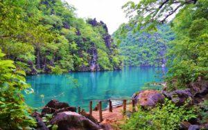 Туры на Филиппины из Иркутска