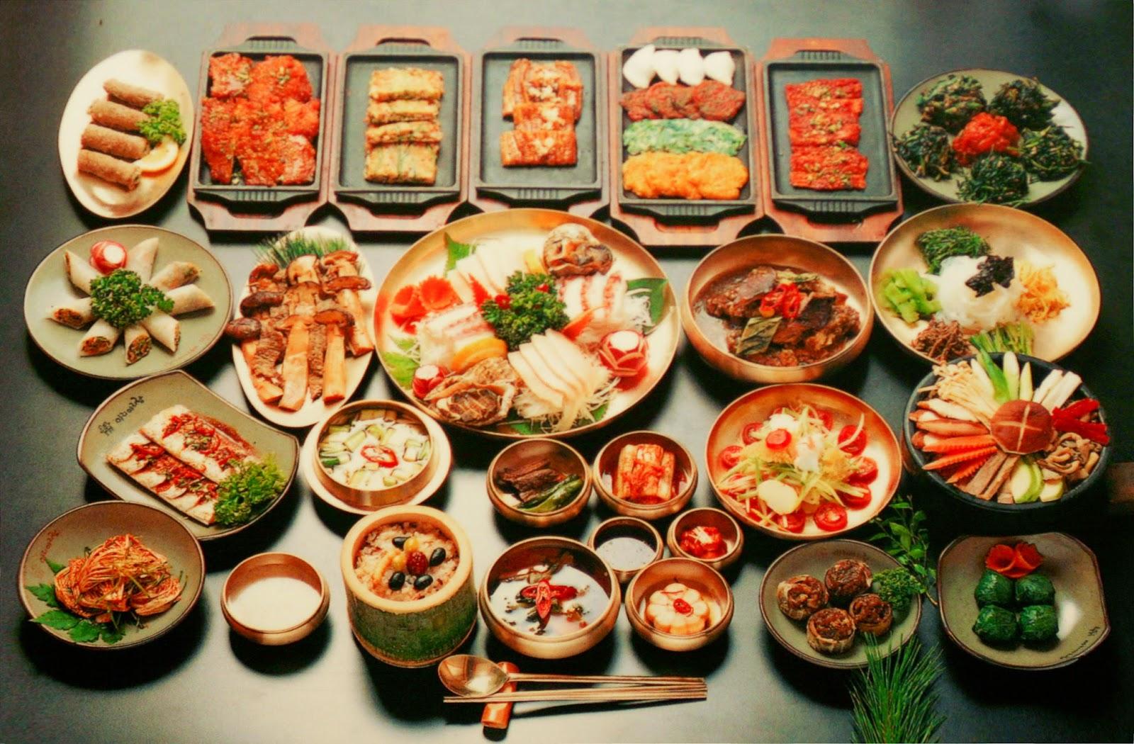 Картинки по запросу экзотические вкусные блюда