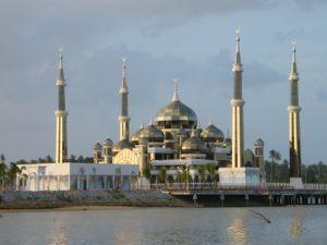 Туры в Малайзию из Иркутска