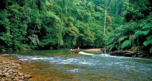 Туры в Бруней. Экзотик Азия Тур