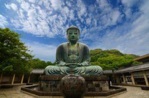 Тур в Японию из Иркутска Экзотик Азия Тур