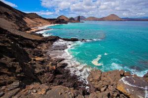 Галапагосские острова Экзотик Азия Тур